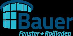 Fenster und Rolladen Bauer GmbH