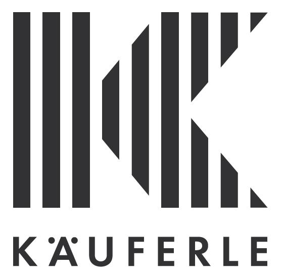 Beratung - Markus Köbrich